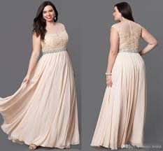 special occasion dresses plus size special occasion dresses chiffon gown applique sequin