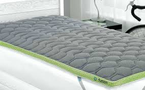 pillow top mattress covers u2013 factorquemagrasacomprar com