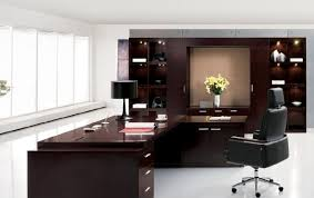 Modern Executive Desks Awesome Modern Executive Office Desks Photos Liltigertoo