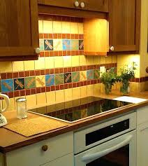 Traditional Kitchen Backsplash Ideas - decorative kitchen tile u2013 oasiswellness co