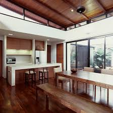 amazing 70 pictures of beautiful houses design ideas of most