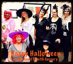 plastic surgery halloween mask appel plastic surgery home facebook
