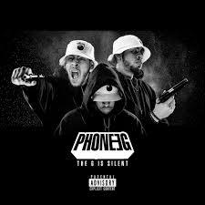 phone eg the g is silent rap basement
