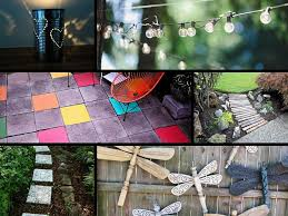 Budget Garden Ideas Genius Ideas To Beautify Your Garden On A Budget