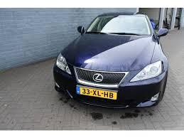 lexus ct200h zwart occasion lexus nabij nijmegen nl oostendorp auto