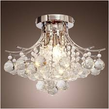 Chandeliers For by Small Chandeliers For Bedroom With Chandelier Inspirations