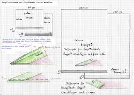 nauhuri com betthimmel selber machen anleitung neuesten design