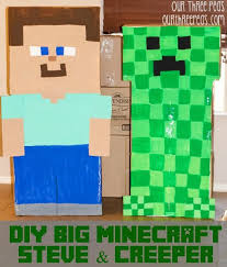 101 best party time minecraft images on pinterest minecraft