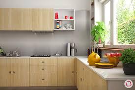 interior design for small kitchen 5 small kitchen design secrets by interior designers