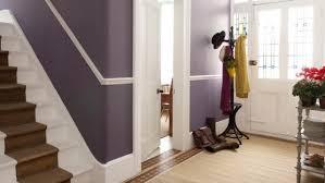 beautiful hallway color ideas primcousa