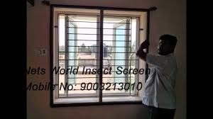 mosquito net for windows doors insect screens in chennai mosquito net for windows doors insect screens in chennai netlon mosquito screens