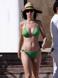 katy perry new nude pics katy perry xxx paparazzi pictures sex tapes leaked celebs u2013 the