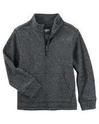toddler boy sweaters oshkosh free shipping