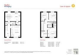 taylor wimpey floor plans woodside chase taylor wimpey by newhomesforsale co uk issuu