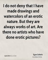 quote drawings egon schiele quotes quotehd