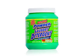 la s totally awesome awesome powder laundry detergent with stain lifter la s totally