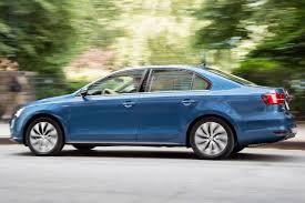 Jetta Hybrid 0 60 Used 2016 Volkswagen Jetta Hybrid Pricing For Sale Edmunds