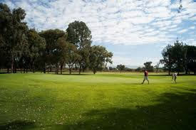 the best public golf courses in los angeles discover los angeles