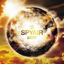 best photo album spyair best album mp3 flac zip rar