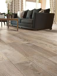 modern floors grey wood tile floors might be from http ragnousa