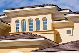 home window repair cost windows u0026 doors orem utah rocky mountain windows u0026 doors