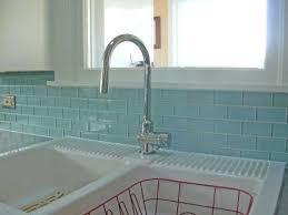 glass mosaic tile kitchen backsplash glass tile kitchen backsplash subscribed me