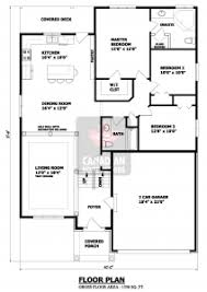 sle house plans house plan free bungalow house plans canada home act free house