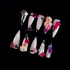flowerbomb u2013 unicorns glitter