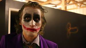 Joker Toddler Halloween Costume by Mcjokernuggets Psycho Update Youtube