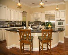 island ideas for kitchens ideas kitchen with island captivating kitchen remodel ideas with