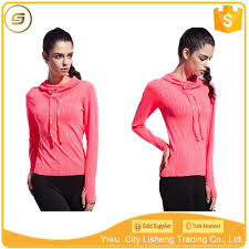 wholesale sports apparel wholesale sports apparel suppliers and