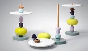 Beautiful Designer Home Accessories Contemporary Interior Design - Designer home accessories
