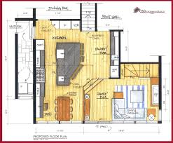 room floor plan maker building floor plan layout of spa friv games salon designs idolza