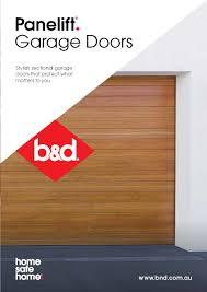 magic mesh garage door noosa garage doors pty ltd gates 1 4 leo alley rd noosaville
