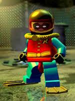 lego batman the videogame brickipedia fandom powered by wikia
