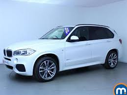 bmw jeep 2015 used bmw x5 for sale second hand u0026 nearly new cars motorpoint