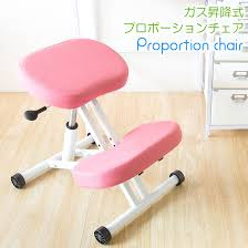 Children Chair Desk Samurai Furniture Rakuten Global Market Gas Elevating