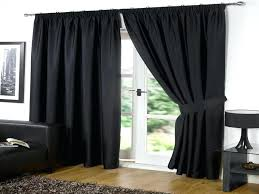 small balcony curtains curtain contemporary decoration with