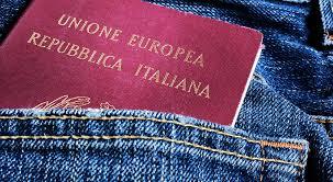 consolati thailandesi in italia i documenti necessari per viaggiare in thailandia