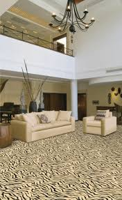 Carpet Tiles For Living Room by Broadloom Carpet Vs Carpet Tiles U2014 Interior Home Design