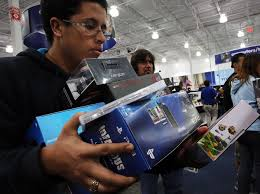 best black friday deals on game consoles 2017 best buy black friday deals and hours business insider