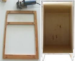 woodworking u2013 attaching face frames to cabinets u2013 elder ninja