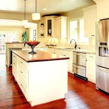 kitchen island prices kitchen island price kitchen island prices home depot biceptendontear