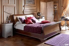 chambres à coucher chambre à coucher haut de gamme chambre complète meubles