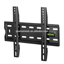 full motion tv wall mount 60 inch full motion tv wall mount tv bracket tv holder 32 60