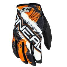 oneal motocross boots oneal motocross gloves discount price oneal motocross gloves no