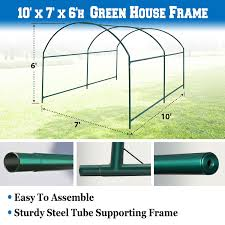 amazon com benefitusa multi use support arch frame for climbing