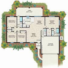 4 bedroom 4 bath house plans 2 bedroom 2 bath house plans beautiful spectacular idea 4 bedroom 3