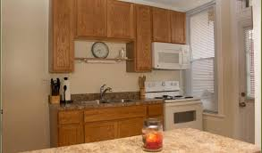 used kitchen furniture for sale kitchen used kitchen cabinets craigslist superb enrapture
