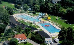 Sinsheim Bad Freibadfest 100 Jahre Dlrg Sinsheim Lokal Sinsheim Lokal